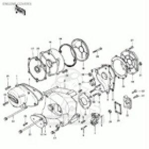 CMS シーエムエス その他エンジンパーツ オイルシール、sc325210 (Oil Seal,sc325210) Z1