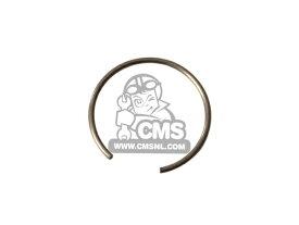 CMS シーエムエス ピストンピンサークリップ (Piston Pin Circlip) Z1