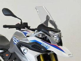 ODAX オダックス POWERBRONZE スポーツ・フリップスクリーン カラー:クリア G310GS