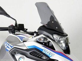 ODAX オダックス POWERBRONZE スポーツ・フリップスクリーン カラー:ライトスモーク G310GS