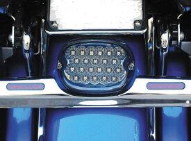ODAX オダックス テールランプ LEDテールライト FL 99-09 FX 99-09 FXD 99-09 XL 99-09