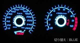 ODAX オダックス ELメーターパネル CB1300スーパーフォア