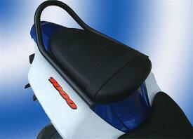 ODAX オダックス バックレスト・グラブバー RENNTEC グラブレール GSX-R1000