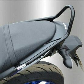 ODAX オダックス バックレスト・グラブバー RENNTEC グラブレール SV650 ABS SV650X ABS