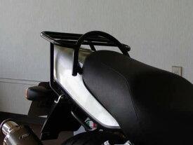 ODAX オダックス RENNTEC スポーツキャリア イナズマ1200(GSX1200FS) イナズマ400