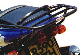 ODAX オダックス RENNTEC スポーツキャリア YZF-R1