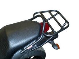 ODAX オダックス RENNTEC スポーツキャリア ディバージョン600