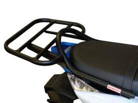 ODAX オダックス RENNTEC スポーツキャリア GSX-R1000