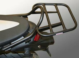 ODAX オダックス RENNTEC スポーツキャリア グラディウス400 グラディウス650