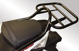 ODAX オダックス RENNTEC スポーツキャリア GSX-R600 GSX-R750