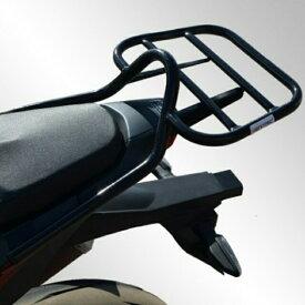 ODAX オダックス RENNTEC スポーツキャリア GSX-R1000 GSX-R1000R