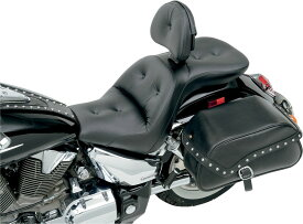 【クーポンが使える!】 SADDLEMEN サドルメン シート本体 シート EXPLORER RSモデル BR VTX1300C用 【SEAT EXPL RS BR VTX1300C [0810-1056]】 VTX1300C 2004 - 2009