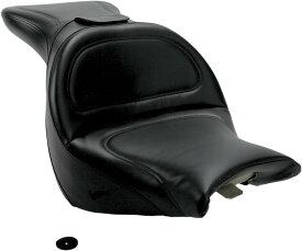 【クーポンが使える!】 SADDLEMEN サドルメン シート本体 シート EXPLORERモデル B/R VTX1300C用 【SEAT,EXPLR B/R VTX1300C [0810-0243]】 VTX1300C 2004 - 2009