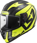 LS2エルエス2フルフェイスヘルメットARROWCEVOアローシーエボヘルメットサイズ:S