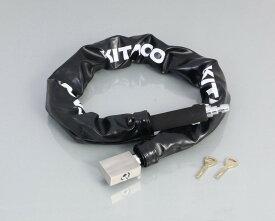 【在庫あり】キタコ KITACO ウルトラロボットアームロック (TDZ-03)