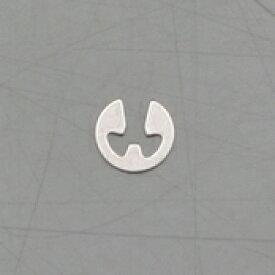 DAYTONA デイトナ 【補修部品】バークリップ CR-miniキャブレター PEキャブレター PCキャブレター