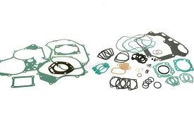 CENTAURO コンプリートエンジンガスケットセット HONDA GL1800 GOLDWING 2002-2010【CENTAURO COMPLETE ENGINE GASKET SET FOR HONDA GL1800 GOLDWING '02 -10】【ヨーロッパ直輸入品】
