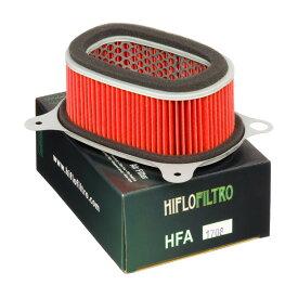 【在庫あり】HIFLOFILTRO ハイフローフィルトロ エアクリーナー・エアエレメント エアフィルター HFA 1708 Honda Africa Twin XRV 750