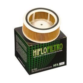 HIFLOFILTRO ハイフローフィルトロ Air Filter HFA2201 Kawasaki KDX125【ヨーロッパ直輸入品】 KDX125 (125)