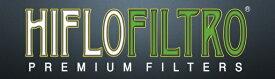 HIFLOFILTRO ハイフローフィルトロ Air Filter HFA 2202 Kawasaki【ヨーロッパ直輸入品】 GPX750R (750) 86-88 GPX600R (600) KLE500 (500) 91-07 EL250 ELIMINATOR (250)