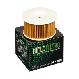 HIFLOFILTRO ハイフローフィルトロ Air Filter HFA 2402 Kawasaki【ヨーロッパ直輸入品】 ZR550 (550) 80-83 Z400GP M1 (400) 83 ZR400 (400)