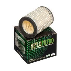 HIFLOFILTRO ハイフローフィルトロ Air Filter HFA 2601 Kawasaki KZ650 / Z650【ヨーロッパ直輸入品】 KZ650 (650) 78-80 Z650 (650) 82 Z650SR CUSTOM (650) 82