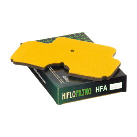 HIFLOFILTRO ハイフローフィルトロ Air Filter HFA 2606 Kawasaki【ヨーロッパ直輸入品】 ER6F (650) ER6F ABS (650) ER6N (650) ER6N ABS (650) VERSYS 650 (650)