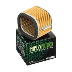 HIFLOFILTRO ハイフローフィルトロ Air Filter HFA 3911 Kawasaki【ヨーロッパ直輸入品】 KZ1100 (1100) 82-83 KZ1000 (1000)