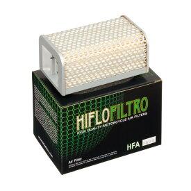 HIFLOFILTRO ハイフローフィルトロ Air Filter HFA 2904 Kawasaki Z1000【ヨーロッパ直輸入品】 KZ1000 (1000) Z1000 (1000)