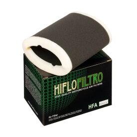 【在庫あり】HIFLOFILTRO ハイフローフィルトロ Air Filter HFA 2908 Kawasaki ZR 1100 Zephyr【ヨーロッパ直輸入品】 ZEPHYR 1100 (1100) ZR1100 (1100)