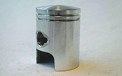 VERTEX ヴァーテックス ピストン・ピストン周辺パーツ ピストン 40.4mm GILERA 50用(PISTON FOR GILERA 50 40.4MM【ヨーロッパ直輸入品】)