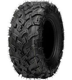 【クーポンが使える!】 エーアールティー オフロード・トレール/デュアルパーパス ユーティリティータイヤ パスキー 25X8-12 6PR TL ATV用 (Tyre ART ATV Utility PASSKEY 25X8-12 6PR TL【ヨーロッパ直輸入品】)