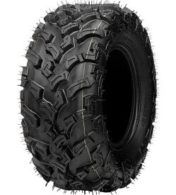【クーポンが使える!】 エーアールティー オフロード・トレール/デュアルパーパス ユーティリティータイヤ パスキー 26X11-12 6PR TL ATV用 (Tyre ART ATV Utility PASSKEY 26X11-12 6PR TL【ヨーロッパ直輸入品】)