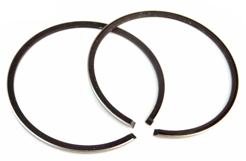 B1 ビーワン ピストン・ピストン周辺パーツ ピストンリング 径 40X1.2(PISTON RINGS FOR DIAMETER 40X1,2【ヨーロッパ直輸入品】)