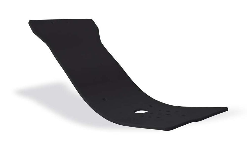 CROSS-PRO クロスプロ ガード・スライダー CROSSPRO ソール 6mm MX PHD KTM【SOLE MX CROSSPRO PHD IN FOR KTM 6MM】【ヨーロッパ直輸入品】 SX-F350 (350) 11-15