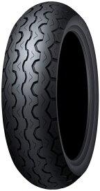 DUNLOP ダンロップ オンロード・スポーツ TT100GP Radial 【180/55ZR17 M/C (73W) TL】 タイヤ