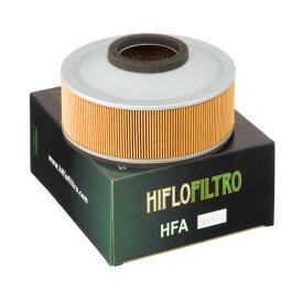 HIFLOFILTRO ハイフローフィルトロ エアクリーナー・エアエレメント Air Filter Kawasaki VN800 Drifter HFA2801 / Vulcan【ヨーロッパ直輸入品】