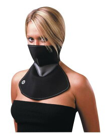 OXFORD オックスフォード フェイスマスク PROTECTIVE Facemask 【ヨーロッパ直輸入品】