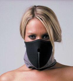 OXFORD オックスフォード フェイスマスク TOASTY Facemask 【ヨーロッパ直輸入品】
