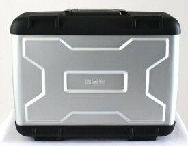 BMW ビーエムダブリュー トップケース・テールボックス トップケース K25 (R 1200 GS)(12/2002-12/2012)