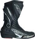 RST アールエスティー オンロードブーツ Tractech Evo III Sport CE Boot ブーツ サイズ:8-42