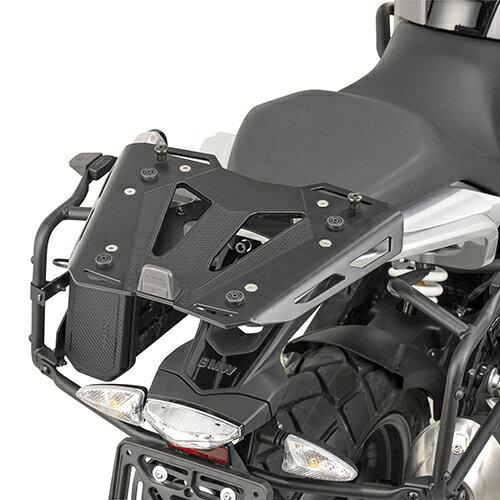 【イベント開催中!】 KAPPA カッパ Attack specific rear rack キャリア G310GS