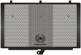 【在庫あり】DOREMI COLLECTION ドレミコレクション コアガード Z900RS