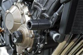 BABYFACE ベビーフェイス ガード・スライダー フレームスライダー(ダイレクトマウント) CB650R