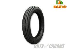 GUTS CHROME ガッツクローム ADLERT CLASSIC タイヤ 【18×4.50】 タイヤ 汎用