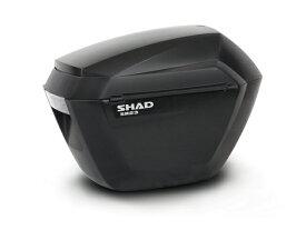 SHAD シャッド SH23 サイドケース