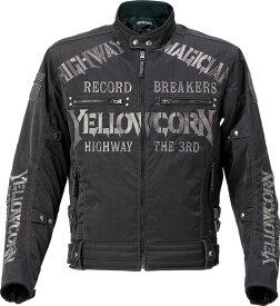 YeLLOW CORN イエローコーン ウィンタージャケット
