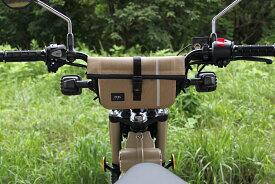 TTPL ティーティーピーエル touring1[ツーリング1] 防水ツーリングバッグ