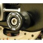 Evotech Performance エボテックパフォーマンス スタンドフック S1000R