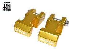 KN企画 ケイエヌキカク リアショック レイダウンキット BWS125(ビーウィズ) BWS125(ビーウィズ) BWS125(ビーウィズ) BWS125(ビーウィズ) シグナスX マジェスティ125